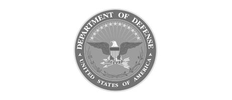 DOD-logo-gray