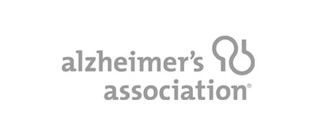 alz-logo-gray1