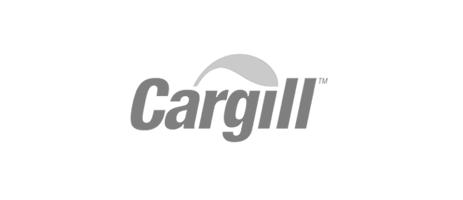 cargill-logo-gray1