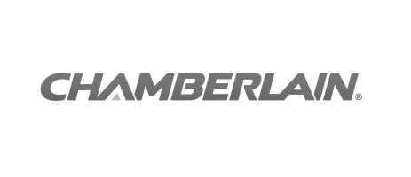chamberlain-logo-gray