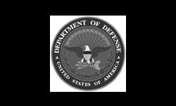 departofdefense-logo