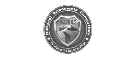 nac-logo-gray
