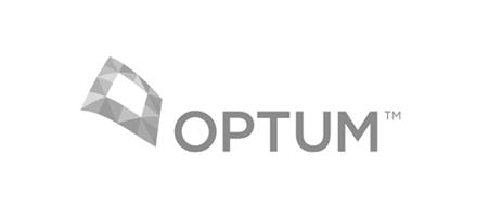 optum-logo1