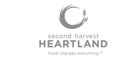 secondharvest-logo-gray