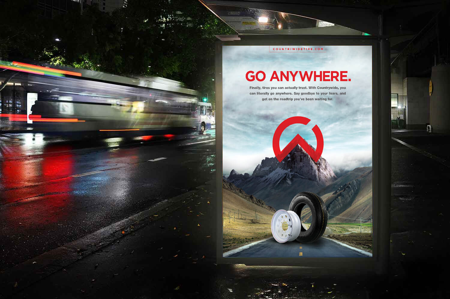 CW-Outdoor-Ad