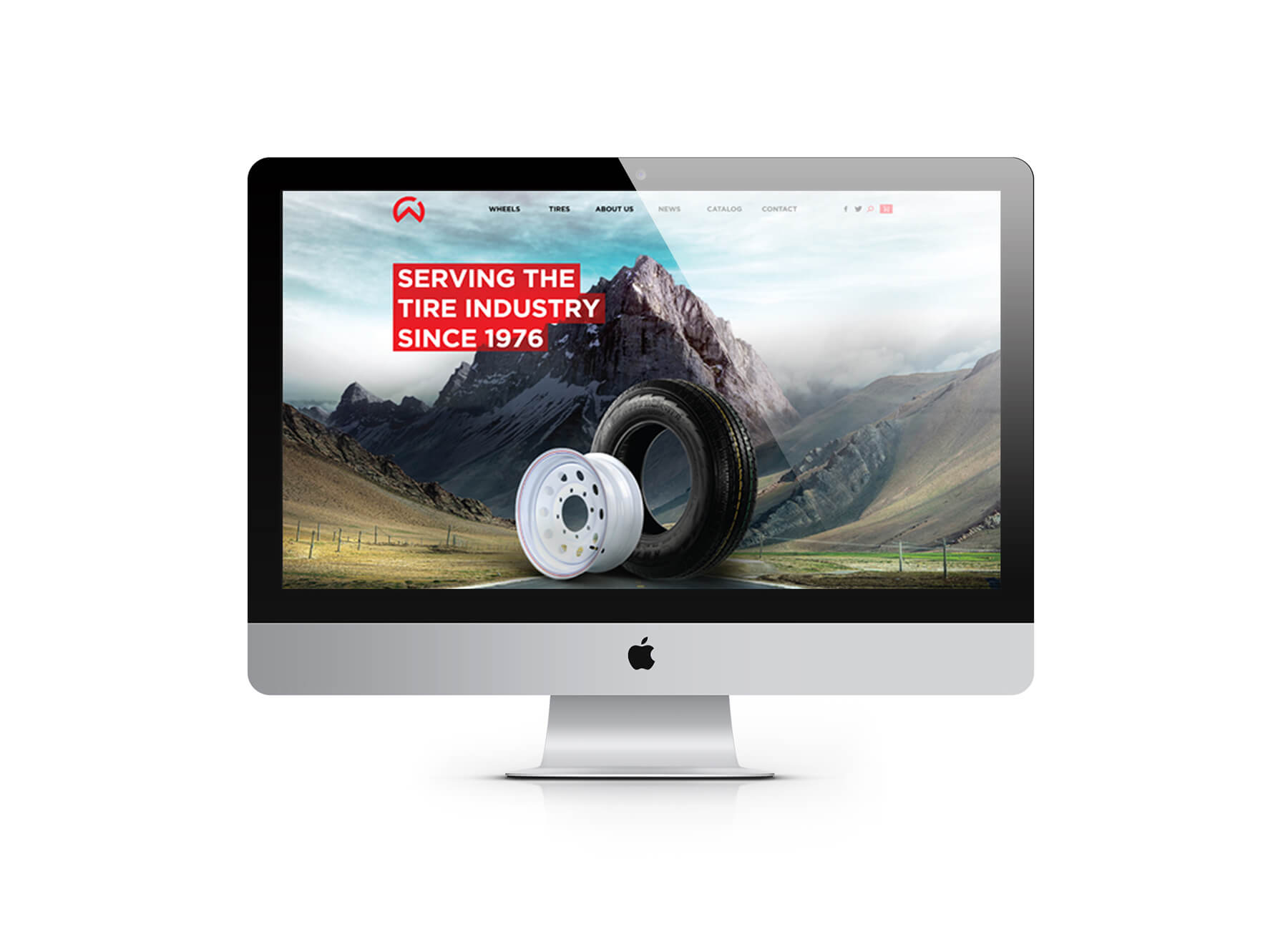 CW-Website-iMac
