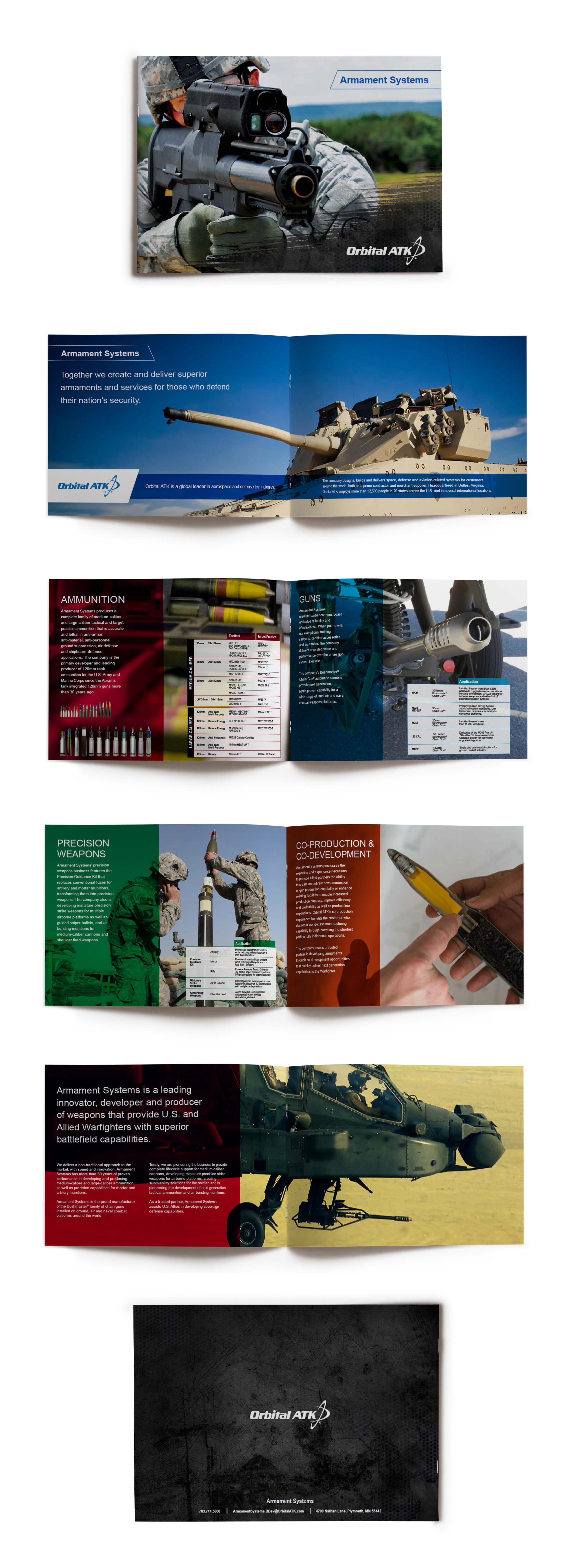 OrbitalATK-Brochure