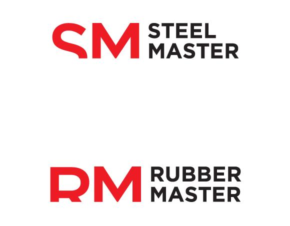 SM_RM-Logos_580
