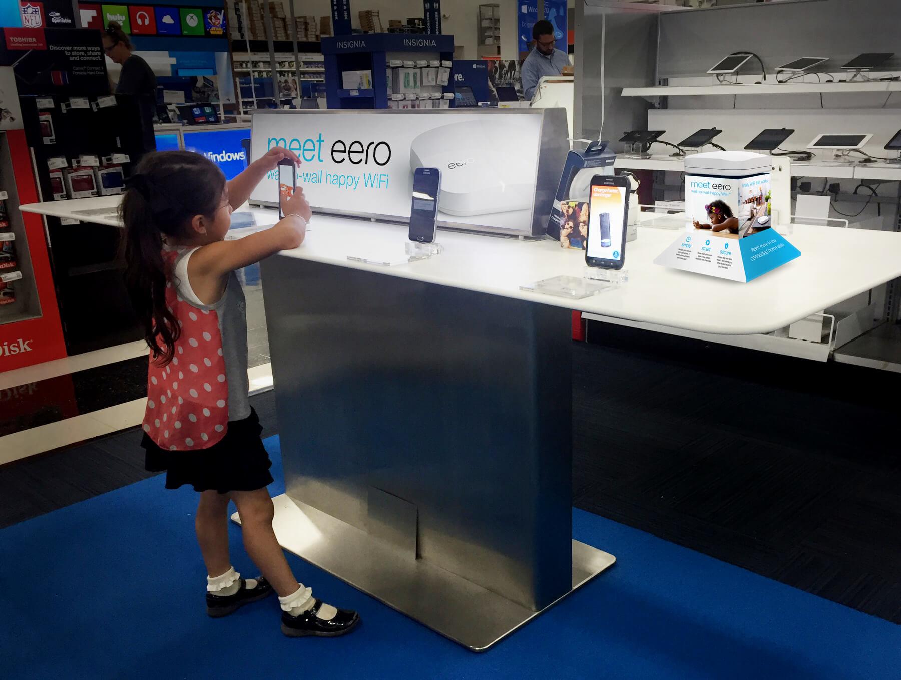 eero-BestBuy